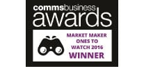 Comms-Business-Award-Winner-2016.jpg