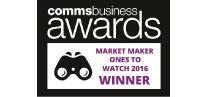 Comms-Business-Award-Winner-2016.jpg