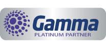 gamma.jpg